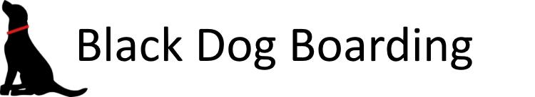 Black Dog Boarding